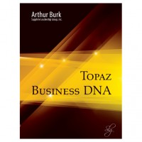 Topaz Business DNA