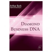 Diamond Business DNA