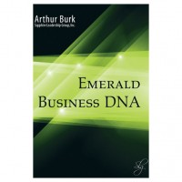 Emerald Business DNA