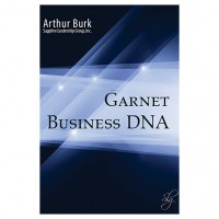 Garnet Business DNA