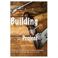 Building a Growth Project