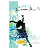 Healing Womanhood
