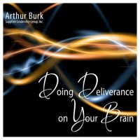 Doing Deliverance on Your Brain